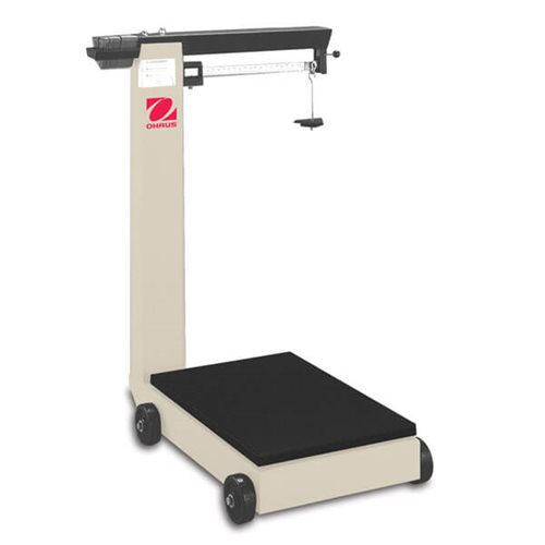 OHAUS | Mechanical Scales & Balances